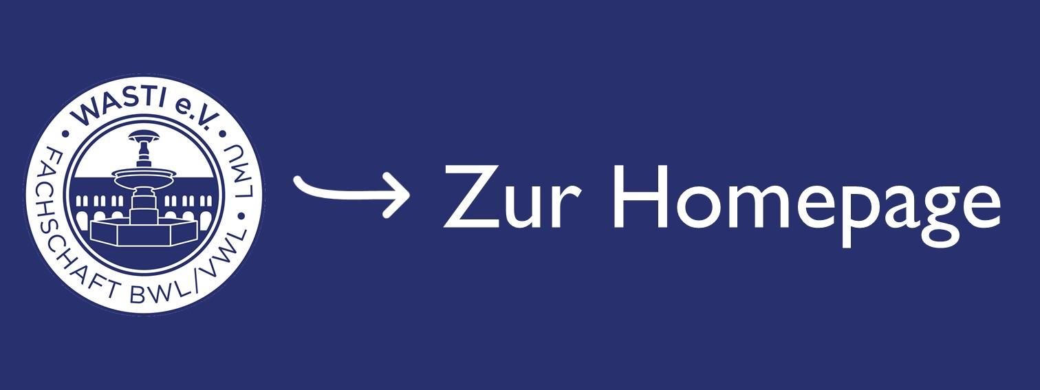 Wirtschaftswissenschaften München